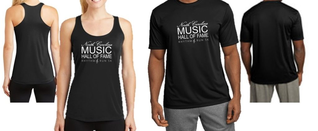 Sample-Shirts-2016-1024x750