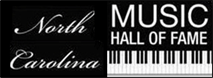North Carolina Music Hall Of Fame Virtual Tour