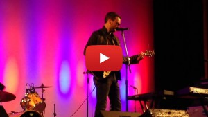 Eric_Church_Induction-Performance-vcover
