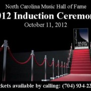 Red Rope_ 2012 Induction_NC Music Hall of Fame_rs
