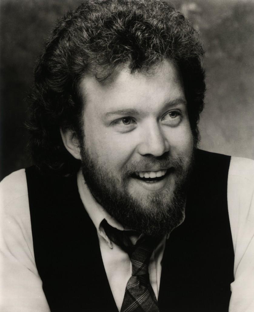 Don Schlitz