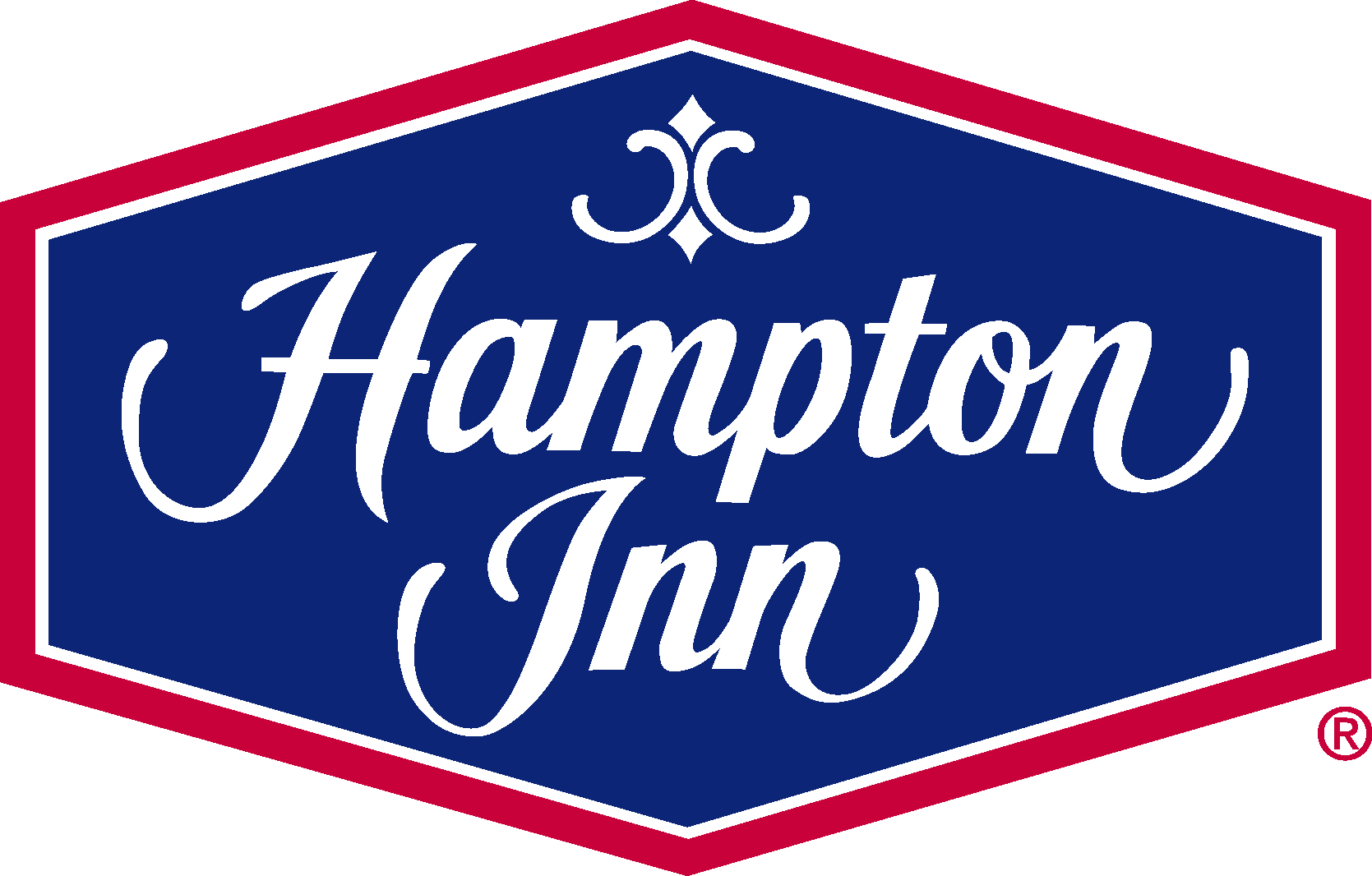 Hampton Inn Kannapolis/Concord