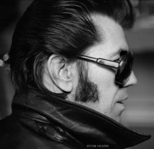2014 Inductee Link Wray